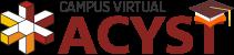 Campus Virtual Acyst