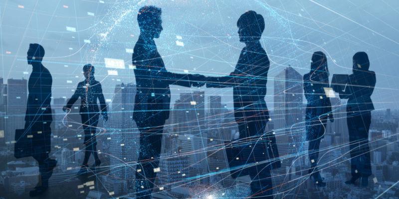 El Feedback como estrategia Clave para la Mejora de la Comunicación en las Organizaciones 2021