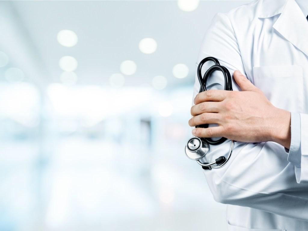 Diplomado en Gestión y Dirección de Servicios de Salud 2019